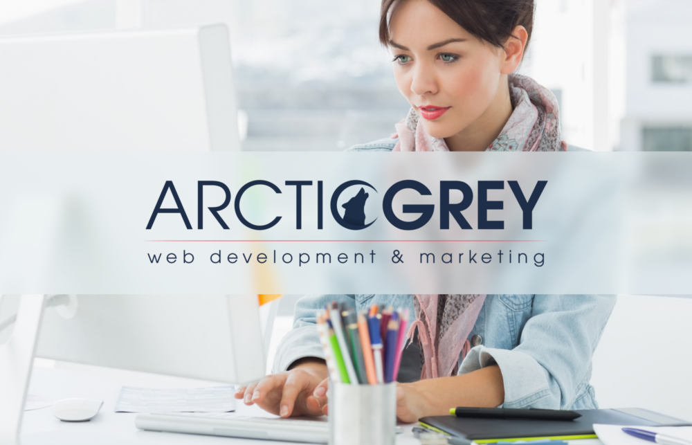 Arctic Grey, Ltd.
