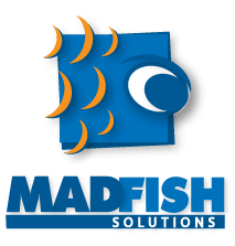 MadFish Solutions