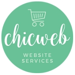 Chic Web Co.