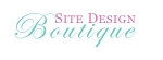 SiteDesignBoutique.com